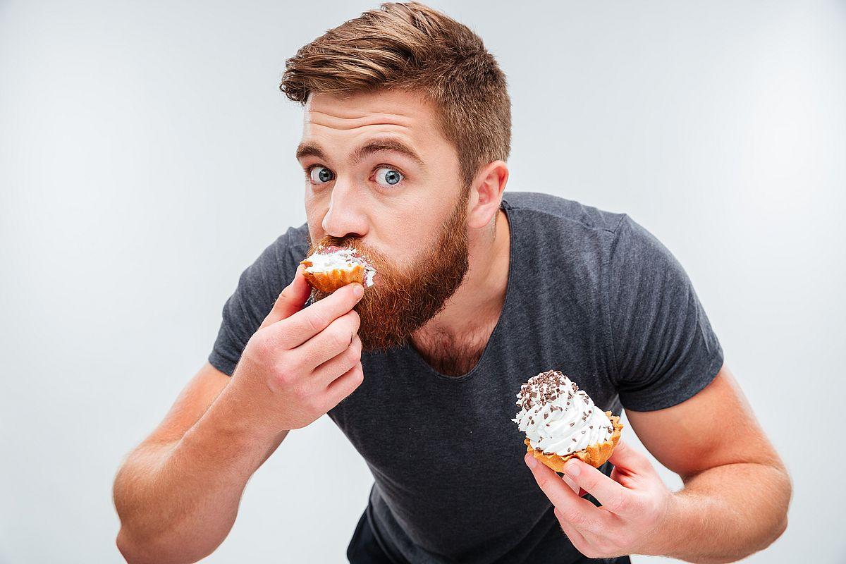 غذاهای مضر برای دندان
